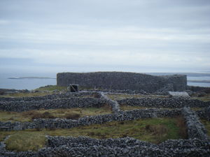Galway_145