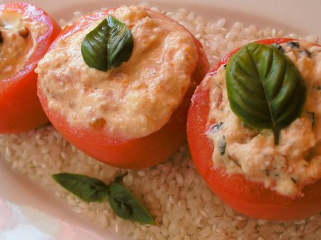 tomatescrues