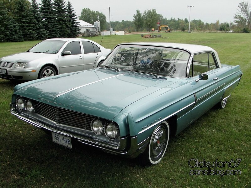 oldsmobile-dynamic-88-holiday-coupe-1962-01