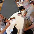 Cultura Hénin Beaumont 20 06 2012 026