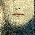 L'art - portraits de femmes - les grands peintres -