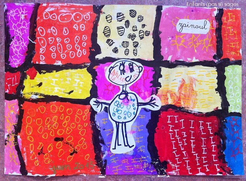 romero-britto-en-MS