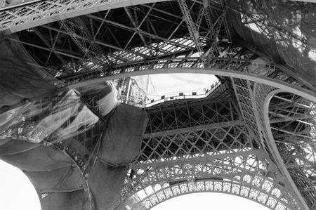 Paris_065_copie