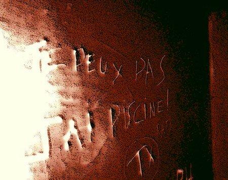 Piscine1compact