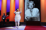 beth_ditto_entertainmentwise_1