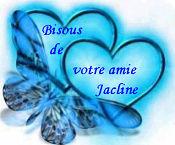 bis_d_jacline_modifBPatFLy