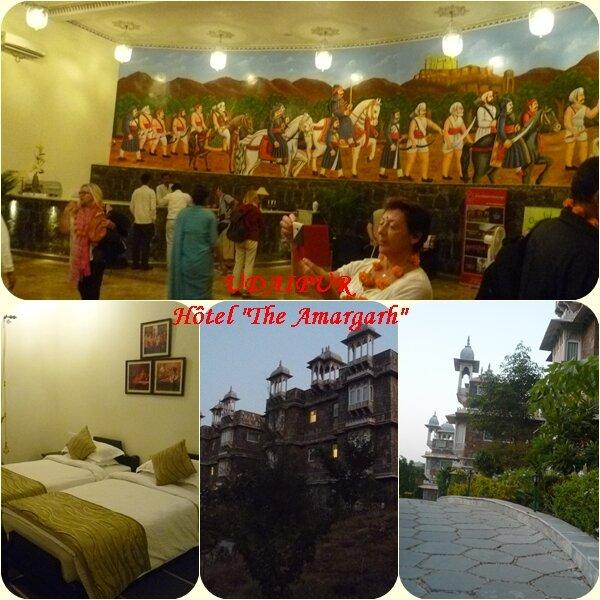 Udaipur_mosa_que_3