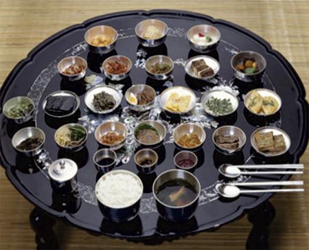banchan legumes2