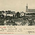 altkirch_00
