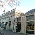 Avignon Centre (Vaucluse - 84)