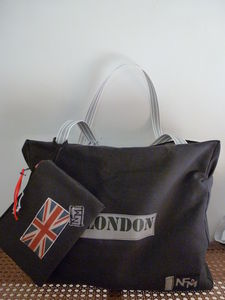 Sac_valisette_et_mini_pochette__London_