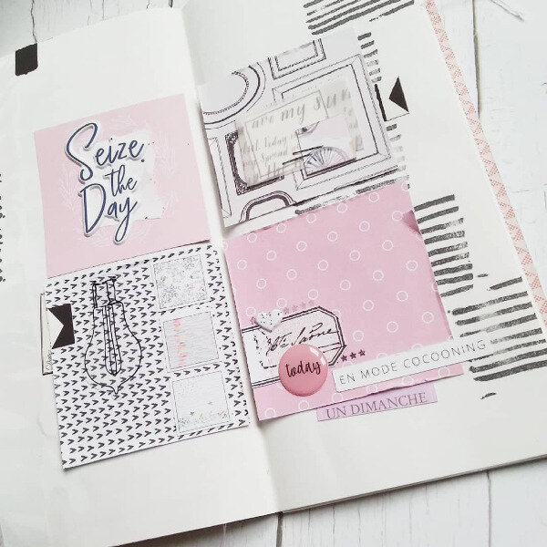 Ninet-Notebook2019 (1)