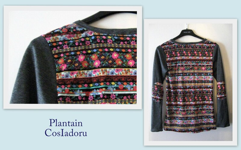 Plantain4
