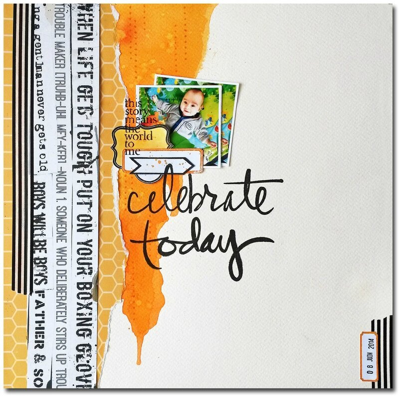 celebrate today2