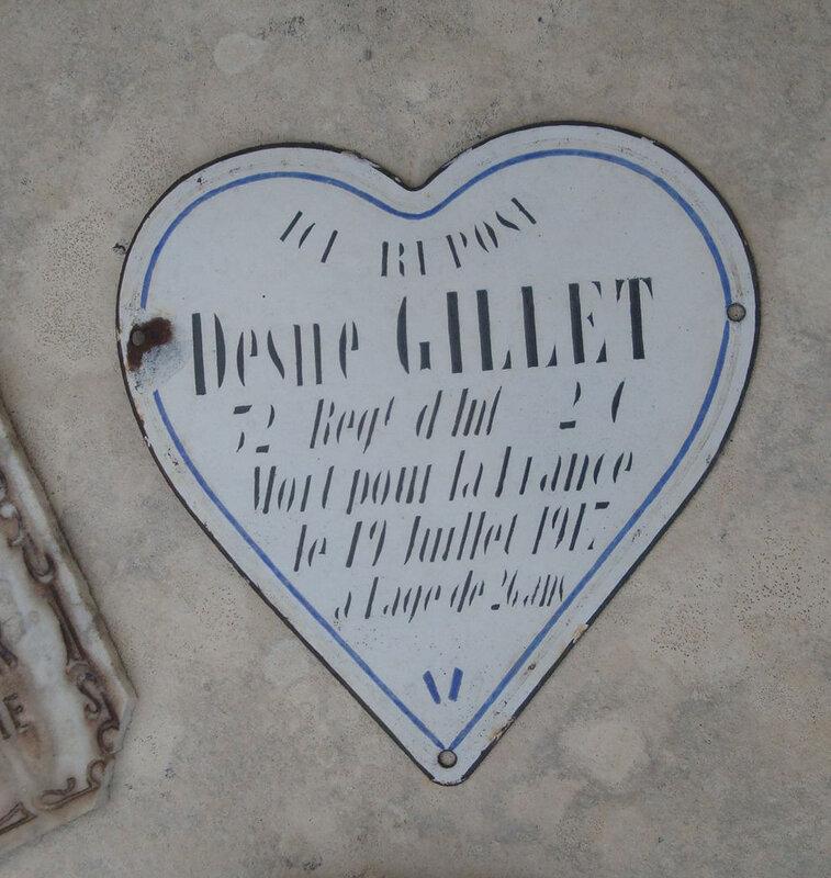 Saint Gaultier 14-18 (12)