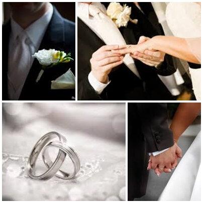 maitre de ceremonie de mariage en france