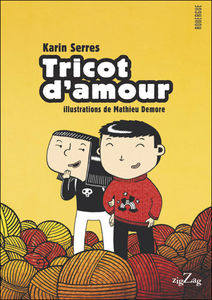 tricot_damour