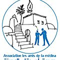 association-amis-medina-erriadh