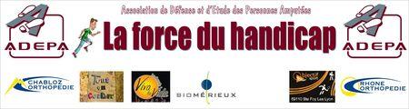 Banderole_Vall_e_Blanche