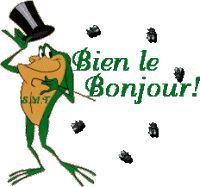 bien_le_bonjour