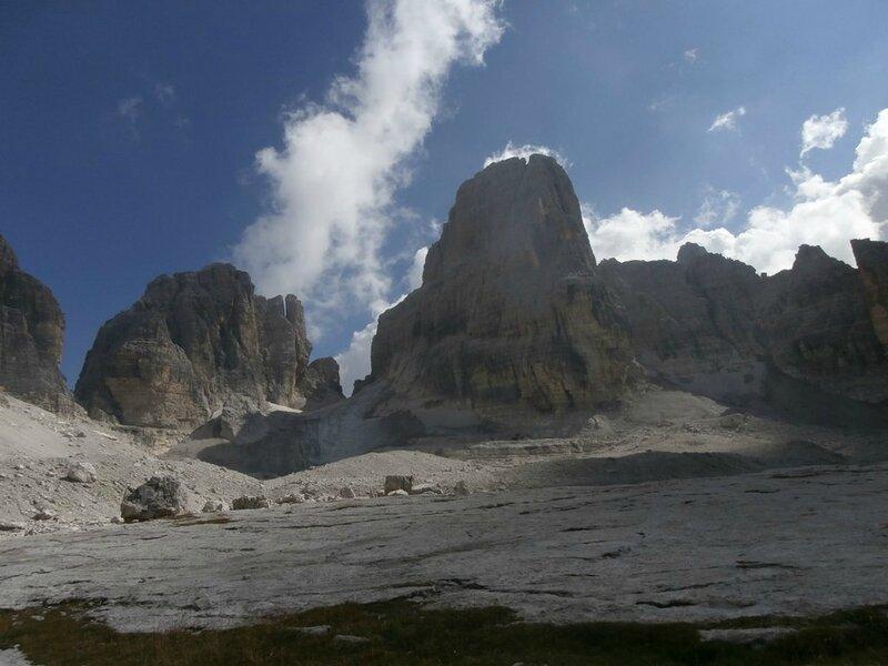 Torre di Brenta