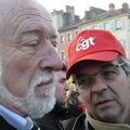 Journée Nationale le 29 janv 2009_Manif à Mâcon