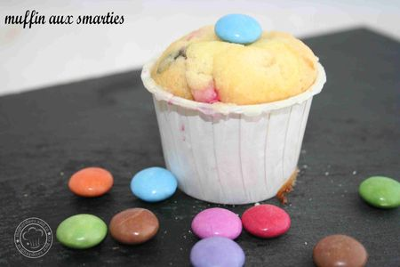 muffin_au_smarties