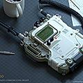 mr_3000_dual_band_radio_device