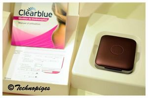 Clearblue3
