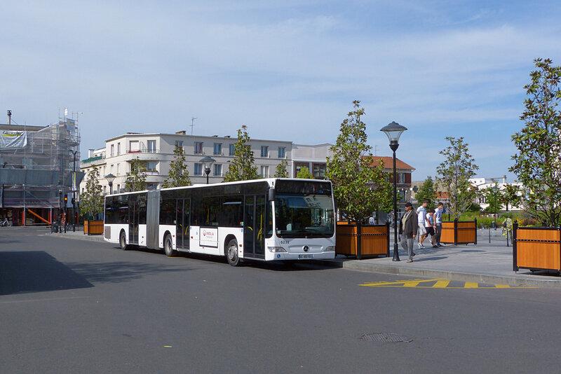 160912_9sartrouville-gare2