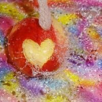 fruit_love_by_a_place4my_head-d4668fl