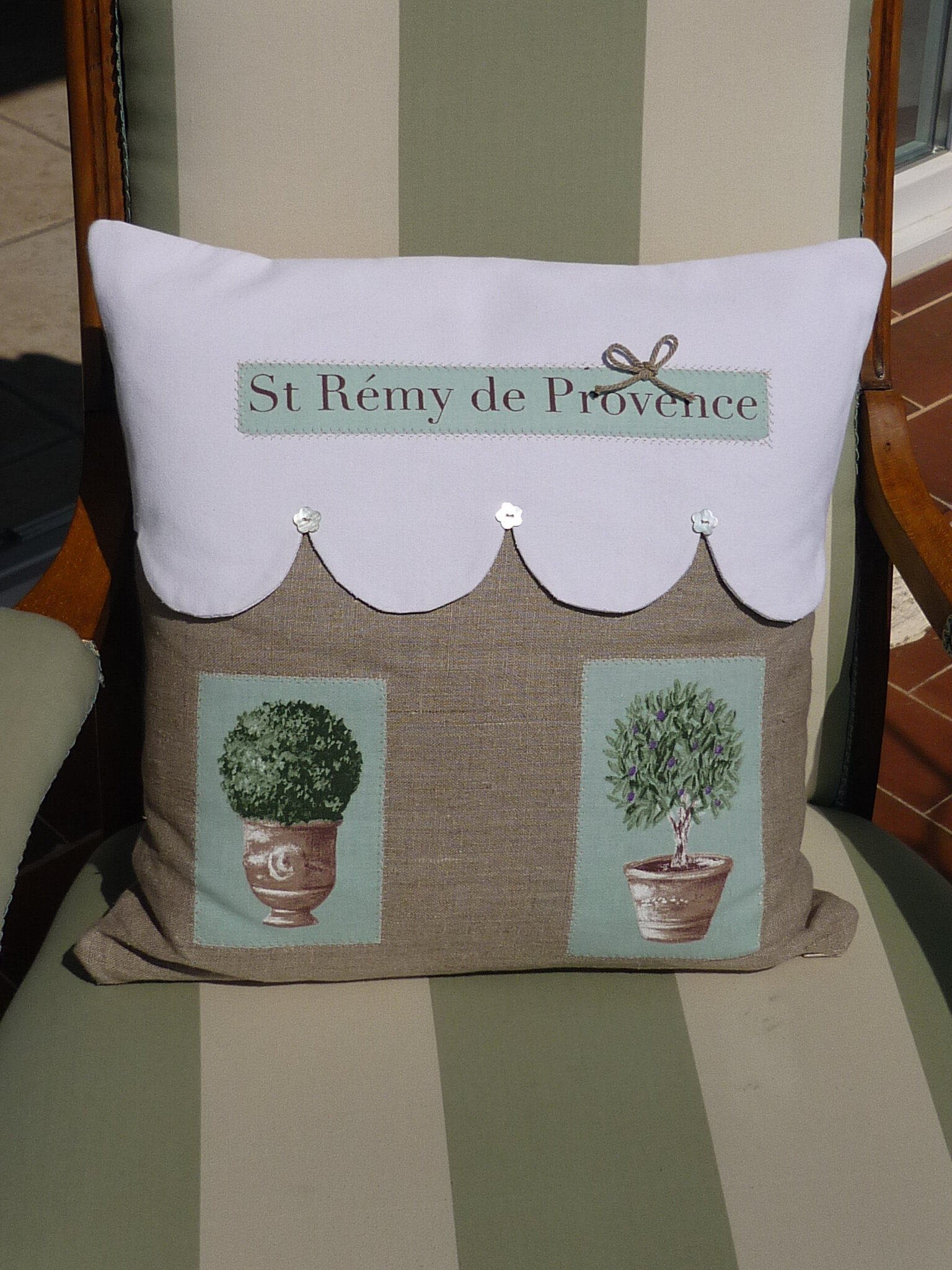 coussin_provence