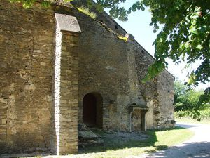 Ladoix_Serrigny_Chapelle_ND_11