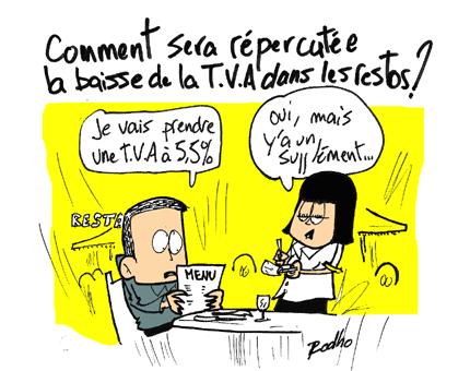 TVA__baisse09