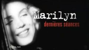 marilyndernieresseances_cap01