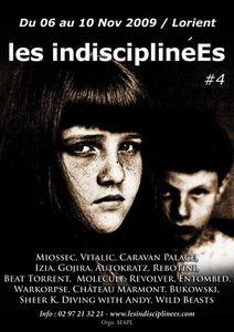 indisciplinees_2009_web