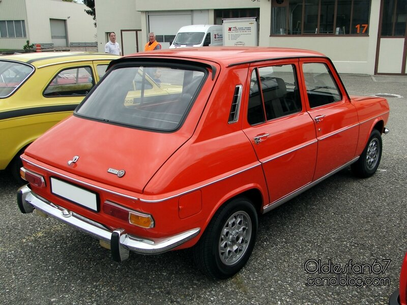 simca-1100-ti-1973-02