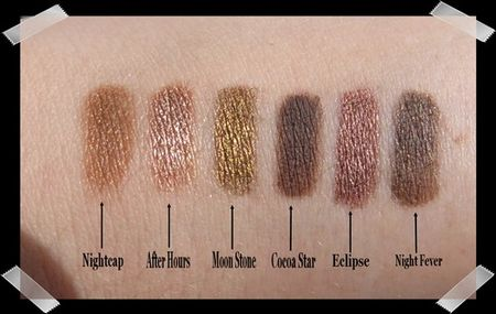 swatch_too_faced_21