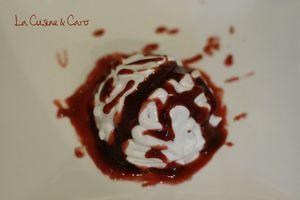 cake_cerveau_framboise_meringue_halloween