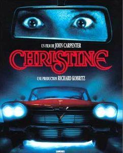 christine_le_film