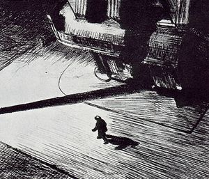 EdwardHopper_NightShadows