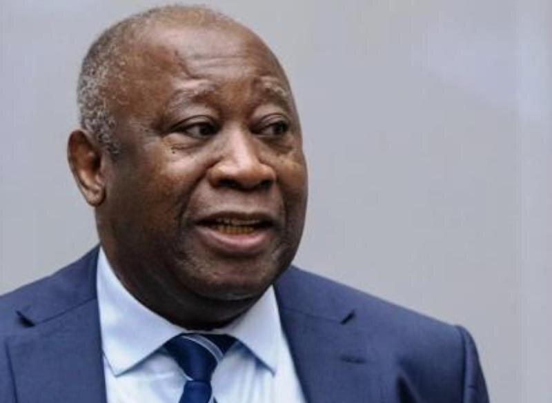 PUSTCH/ François Mattei : « Personne ne pouvait acheter Laurent Gbagbo et donc ni le tenir, ni le faire chanter »