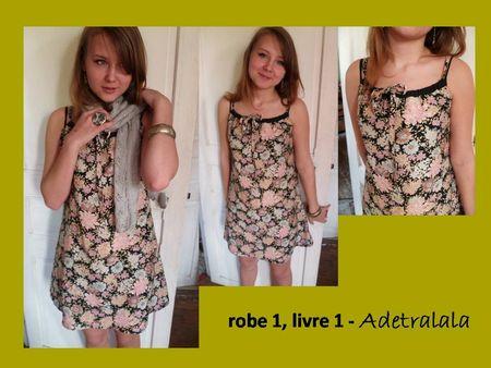 robette_fleurs_soie