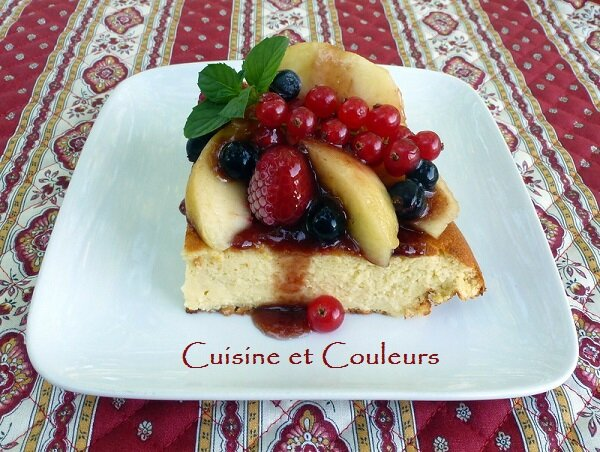 g_teau_neigeux_aux_fruits_d__t_