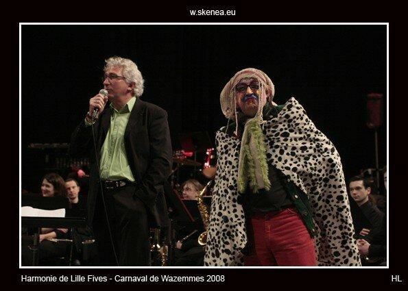 Harmonie2Fives-Carnaval2Wazemmes2008-02