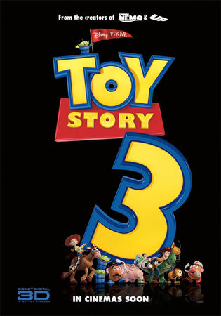 toystory338