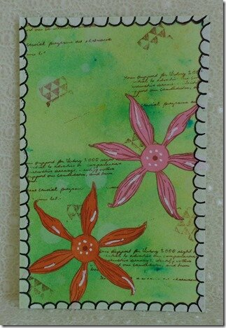 art-journal-2016.-(5)
