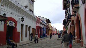 18___03_02_09_San_Cristobal_de_las_Casas_Mex__205__A