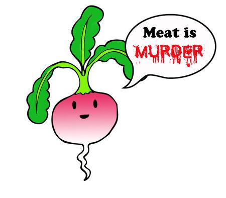 meat_is_murder