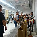 Tournoi du 28 septembre 2014 010